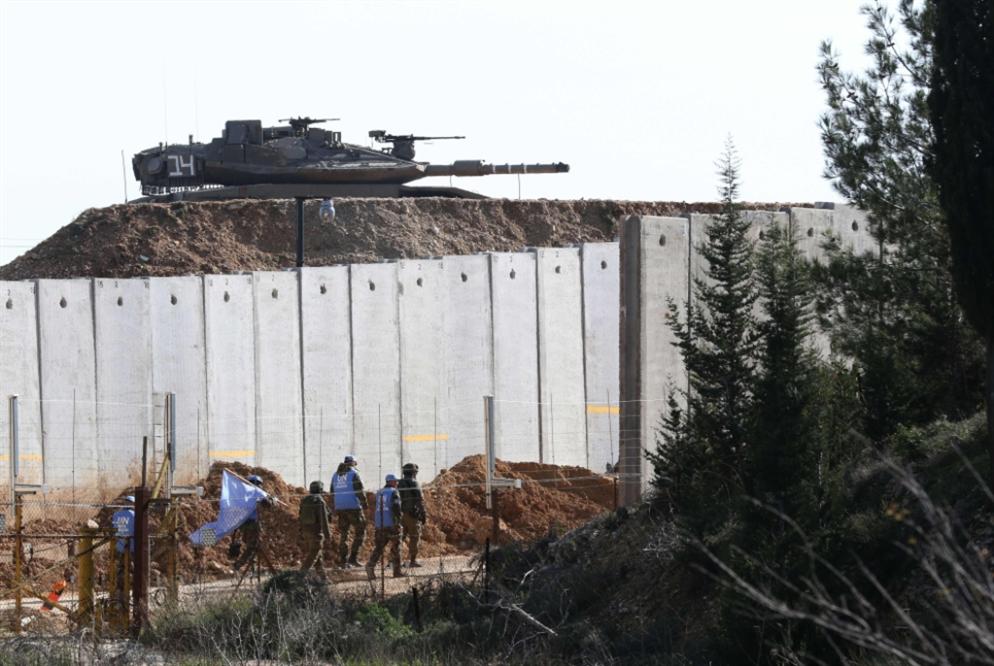 تنظير بحثي إسرائيلي لعام 2019: الحرب على جبهة ستجرّ كل الجبهات