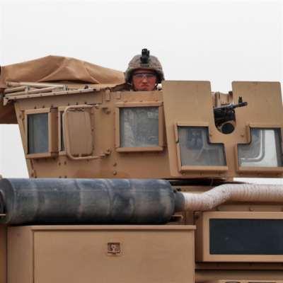 تفجيرٌ على عتبة «المنطقة الآمنة»: جنود واشنطن ينزفون في منبج