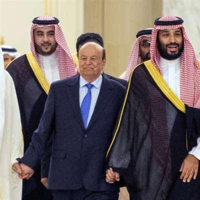 الجنوب تحت حكم السعودية: تحدّيات تنتظر «اتفاق الرياض»
