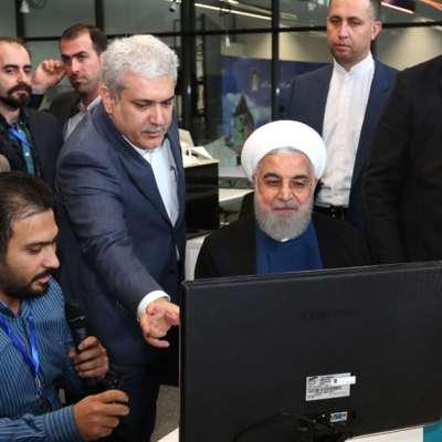 إيران تصعّد نووياً... لكنها لا تدفن الاتفاق