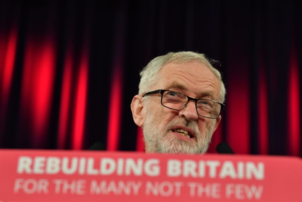 لندن أمام مصير مجهول: خيارات ماي «ضيّقة»