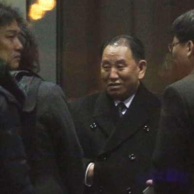 بعد قطيعة... بيونغ يانغ وواشنطن تستأنفان المحادثات