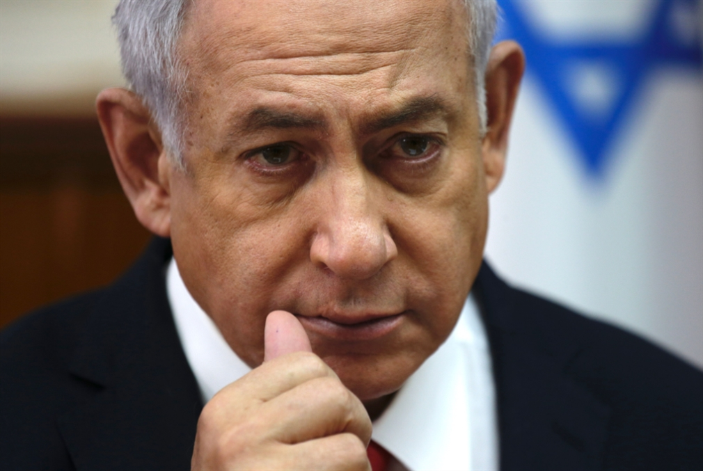 القضاء الإسرائيلي يهتزّ: ترقيات مقابل الجنس