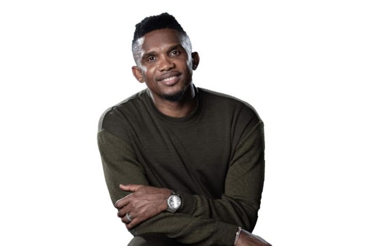 إيتو: اللاعبون الأفارقة لا يُحترَمون ولا يُقَدَّرون