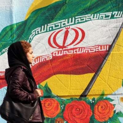 طهران بعد الخطوة الرابعة: لا مفاوضات... في انتظار مصير ترامب