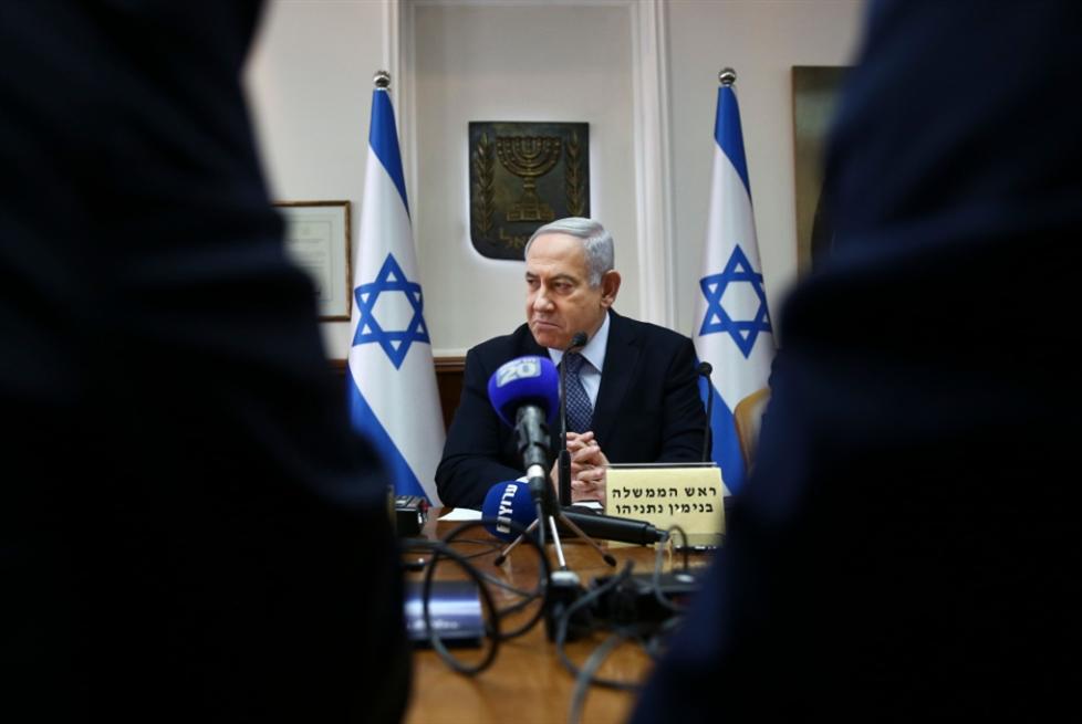 إسرائيل بعد فشل «المعركة بين الحروب»: ماذا نفعل بالتهديد الإيراني؟