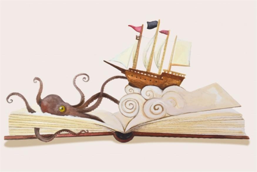 تأجيل معرض بيروت للكتاب إلى شباط