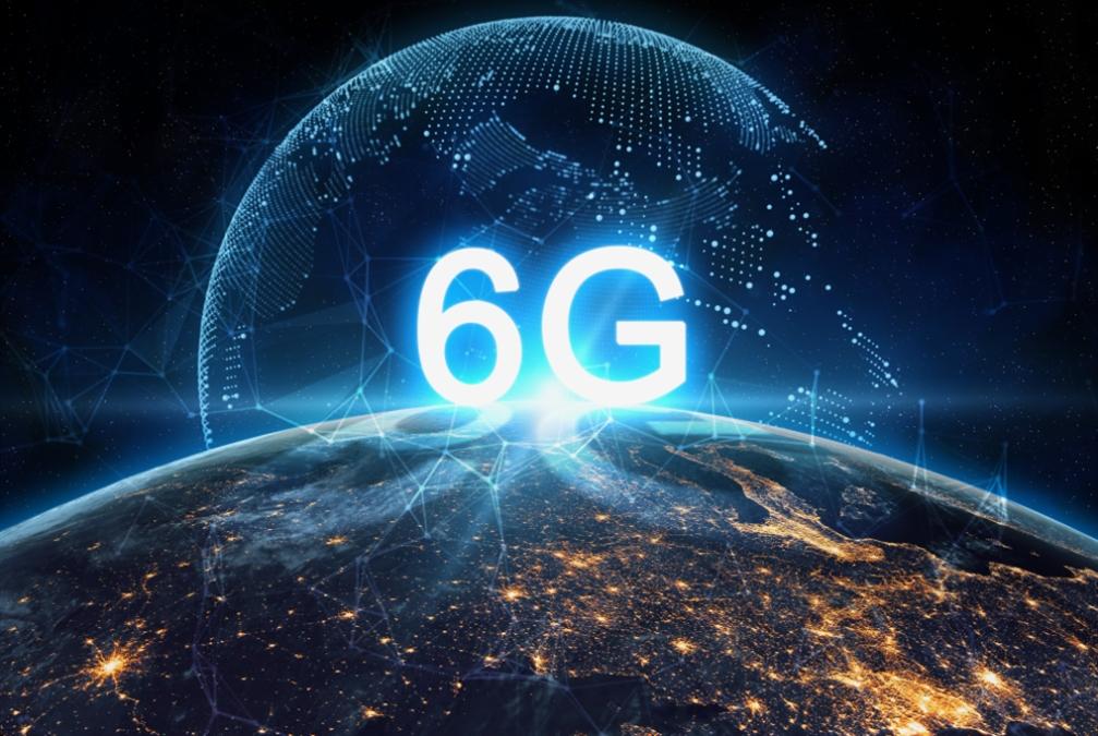 الصين تبدأ أبحاث الـ6G:  أسرع بألف مرة من 5G!