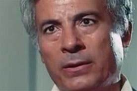 سعيد عبد الغني... رحيل الصحافي الفنان