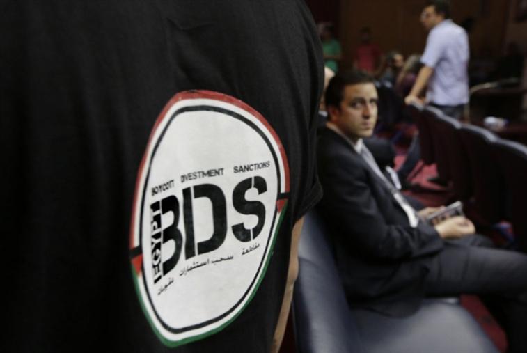العدو الصهيوني في تونس: تسارع نسق التطبيع
