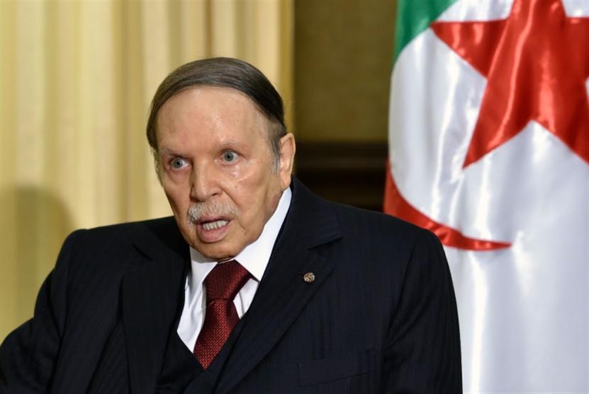رئاسيات الجزائر: بوتفليقة ينهي جدل التأجيل... ويبقي غموض الترشّح