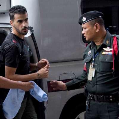 بين المنامة وبانكوك: تعاونٌ على القمع