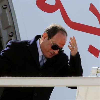 مصر | أوامر رئاسية «غير مدروسة»: الحكومة تنفذ والمواطن يتحمل!