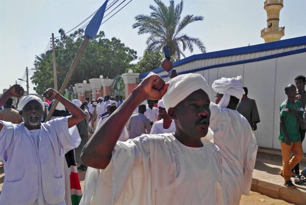 شهر على الاحتجاجات: «أسبوع انتفاضة» جديد... رفضاً للقتل