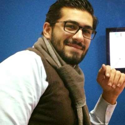 حسين رسلان «العائد من الموت»