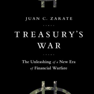 حرب الخزانة: إطلاق العنان لحقبة جديدة من الحرب المالية