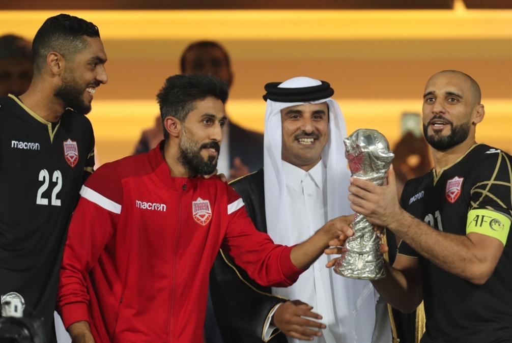 أمير قطر  في رواندا | قمّة الرياض: لا مصالحة ولا مفاجآت؟