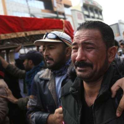 تحذيرات من تظاهرة اليوم: إحراج «الحشد» لإخراجه؟