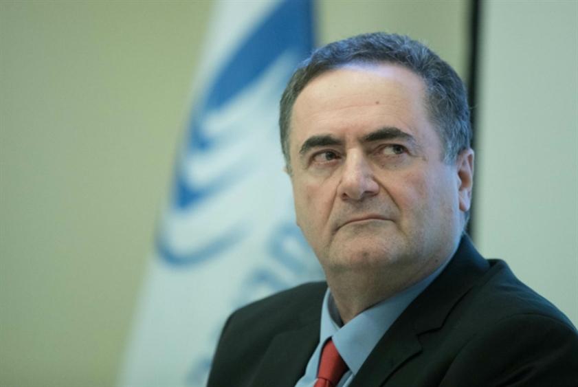 العدو الإسرائيلي «رسمياً» في «إكسبو 2020 ــ دبي»