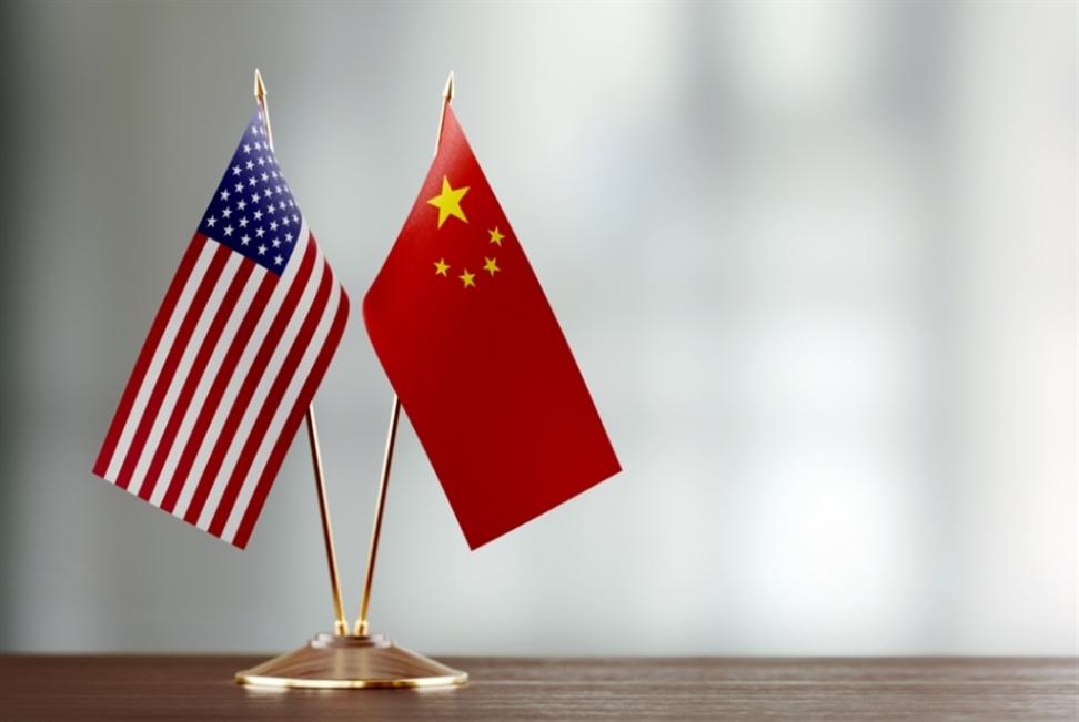 «وول ستريت جورنال»: جهود أميركية ــ صينية لتجنّب فرض رسوم جمركية جديدة