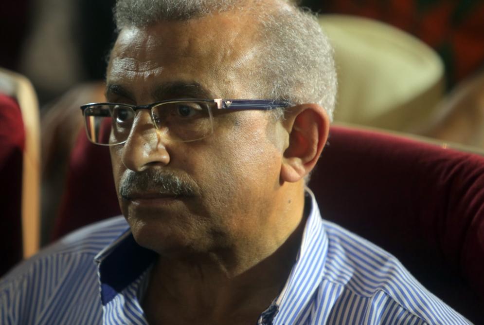 أسامة سعد ورئاسة الحكومة: لا تضيّعوا الوقت  على الأوهام