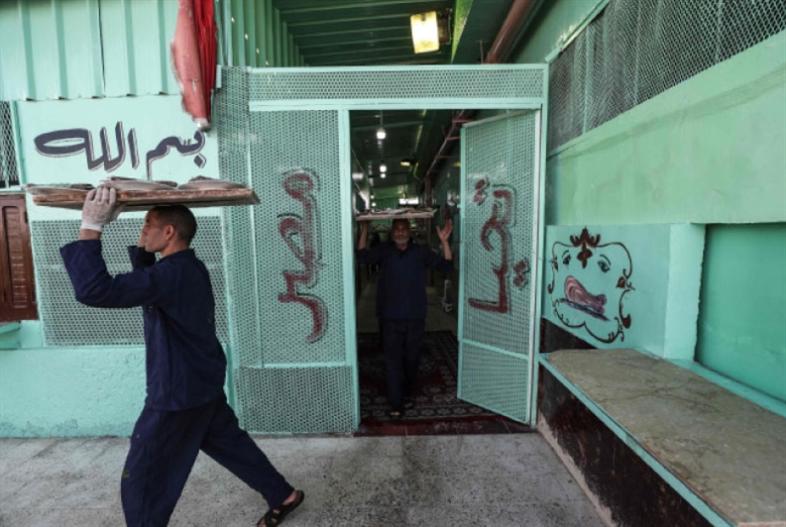 حكم بالسجن والغرامة على محمد علي