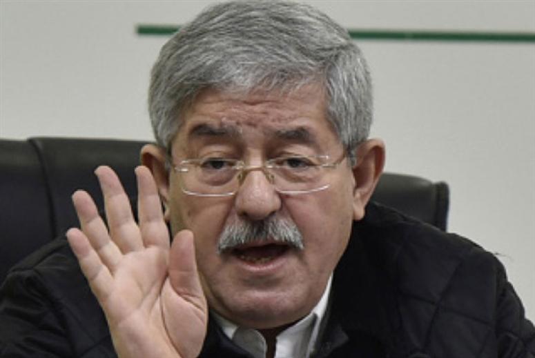 الجزائر تتحضّر لانتخابات الغد: أحكام بالسجن على رجال بوتفليقة