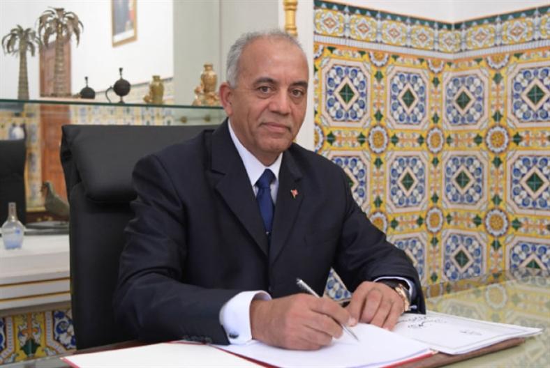 تونس | مشاورات حكومية شاقّة: المركب يغرق قبل انطلاقه؟