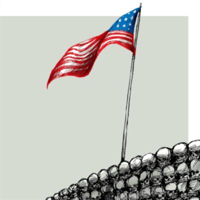 «باكس أمريكانا» في جنوب السودان