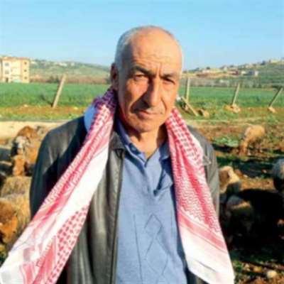 حسين بيضون:  القابعون على الحدود