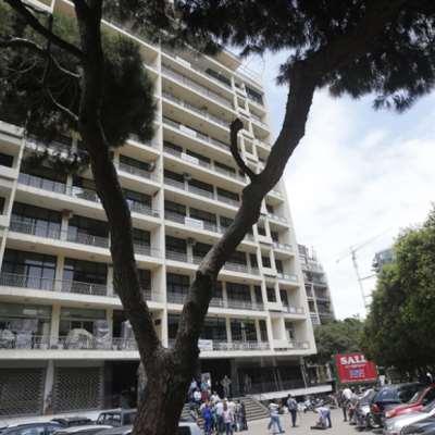الدولة تُفاوض لخفض إيجارات الأبنية الحكومية: ماذا عن الأسر المستأجرة؟
