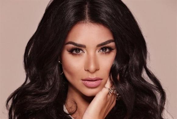 ريما فقيه «نفضت» يدها من «ملكة جمال لبنان»؟