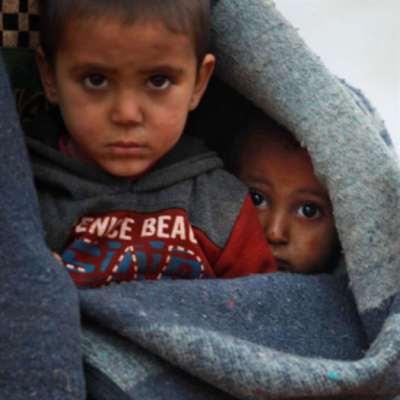 «أستانا 14»: إنعاش لـ«المسارات التوافقية» من إدلب إلى شرق الفرات