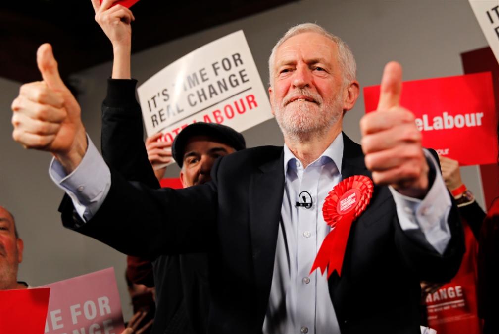 بريطانيا تحسم اليوم مصير «بريكست»
