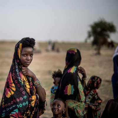 «الدولة الإسلامية» يتبنّى هجوم النيْجر الدامي