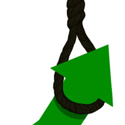الـ«كابيتال كونترول» في  لبنان: ازدواجية المعايير
