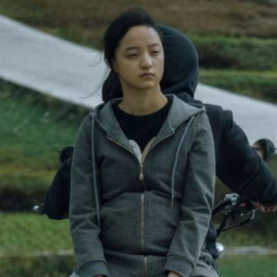 فيلم الافتتاح تحية إلى أغاثا كريستي | «مهرجان مراكش»: أحوال المرأة من الصين إلى تونس