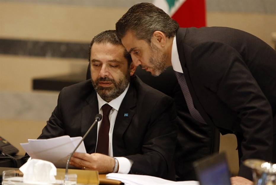 باسيل إلى المعارضة... الحريري يُكلَّف ولا يؤلِّف: الحكومة إلى أزمة مفتوحة