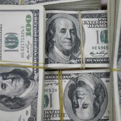 المصارف متّهمة بتأمين السيولة للمضاربين: تجارة الشيكات تزدهر... والعمولة تصل   إلى 35 %