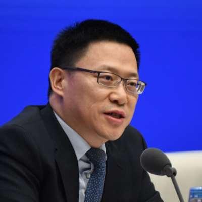 «اتفاق أولي» بين واشنطن وبكين لإنهاء الحرب التجارية