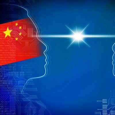 شركتان صينيّتان تنشئان نظام تشغيل محلّي جديداً