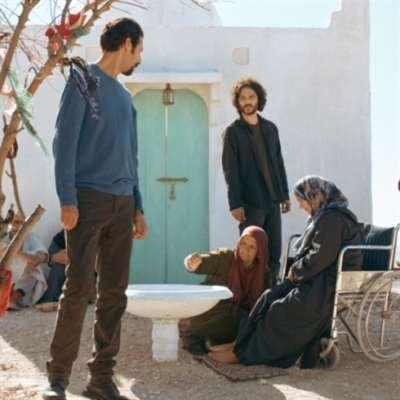 علاء الدين الجم... الفرصة الضائعة