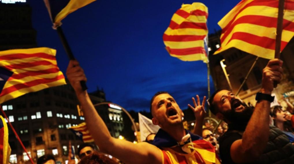 صورة قمّة إسبانيا أمام شبح التأجيل!