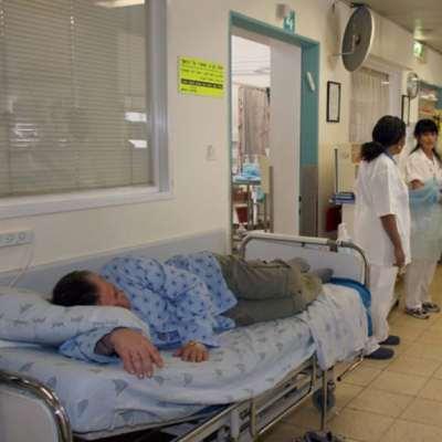 عجز في القطاع الصحي الإسرائيلي: الجمود السياسي يفاقم الأزمة