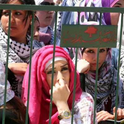 قرار «منع العسكرة»: إدارة «بيرزيت» ترضخ لضغوط الاحتلال؟