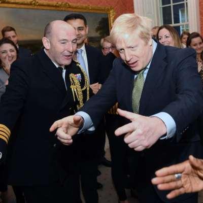بريطانيا: «الكوربينيّة» انتهت... وواشنطن أكبر الرابحين