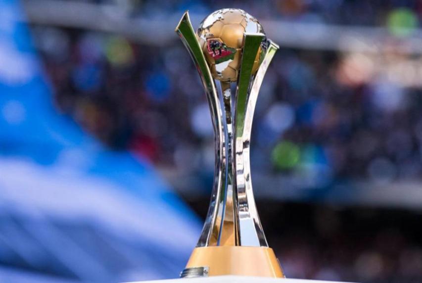 كأس العالم للأندية تترقّب بطلاً جديداً: الأندية المشاركة ونتائج المباريات وسِجل الأبطال