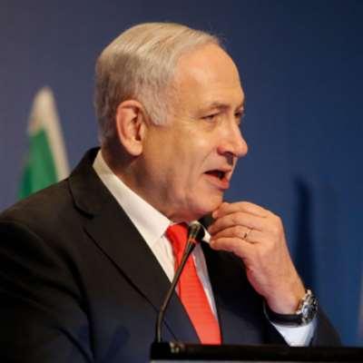 وفد إسرائيلي في أبوظبي لبحث «مكافحة الفساد»