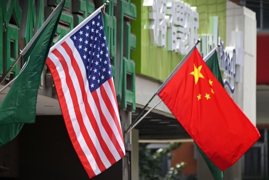 واشنطن طردت سراً ديبلوماسيين صينيين في أيلول
