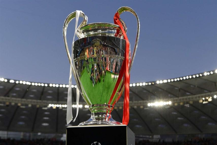ريال مدريد «يُخيف» أندية التصنيف الأول